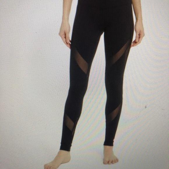 ff7875d5886c6 Zella Workout Leggings. Listing Price: $30.00
